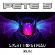 Pete S - Why Don\'t You Understand (Original Mix)