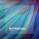 Boris Brejcha - Butterflies (Original Mix)
