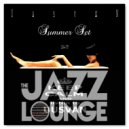 UUSVAN - The JAZZ LOUNGE Summer Set (MIX 2k19)