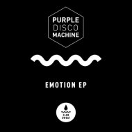 Purple Disco Machine & Lorenz Rhode  - Up & Down (Extended Mix)