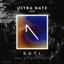 Ultra Nate - Free (Luke Davidson Edit)