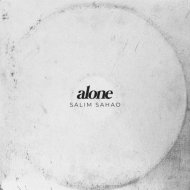 Salim Sahao - Alone (Extended Mix)
