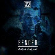Sencer - Afterlife (Original Mix)