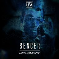 Sencer - Venture (Original Mix)