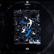 Colony - Codex (Original Mix)