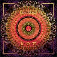 estimua - Magna Mater (Original Mix)