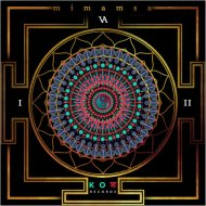 Jose Solano - Dharma (Original Mix)