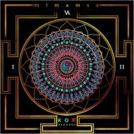 Einida Eleven - Om Ram Ramya Swaha (Original Mix)