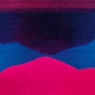 Benjamin Fröhlich - Secret Alphabet (Jex Opolis Remix)