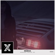 RE8MA - Newera House (Original Mix)