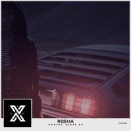 RE8MA - Stays Alone (Original Mix)