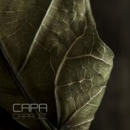 CaPa - Wind Blue (Original Mix)