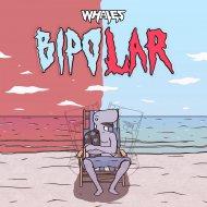 Whales - Bipolar (Original Mix)