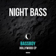 Bassboy - So Good (Original Mix)