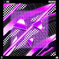 Inzo - Y (Original Mix)