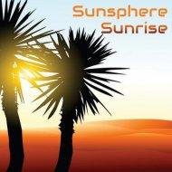 Sunsphere - Sunlight (Original Mix)