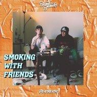 Blunts & Blondes - Smoke Break (Original Mix)