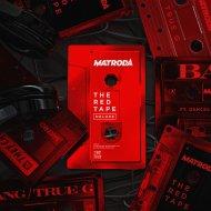 Matroda - Another Day (BIJOU Remix)