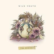 Dabin & Yoe Mase - Youth (Sam Lamar Remix)