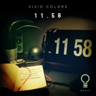 Vivid Colors - 11.58 (Extended Mix)