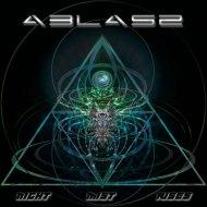 Ablass - Psytherapy Av (Original Mix)