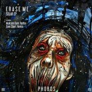 Erase Me - Prism (Maksim Dark Remix)