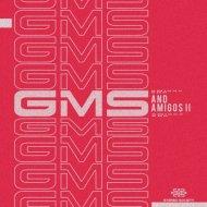 GMS, Poli & Pixel - Origami (Original Mix)