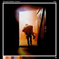 Olly James & RudeLies - Shutdown (Original Mix)