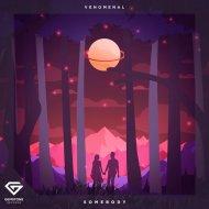 Venomenal - Somebody (Original Mix)