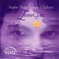 InnerSync - Solaris (Original Mix)