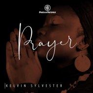 Kelvin Sylvester - Prayer  (Instrumental)