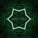 Matfarley - Nature Roads (Original Mix)