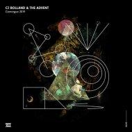 CJ Bolland, The Advent - Camargue 2019 (Maceo Plex Remix)