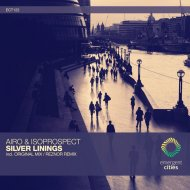 Airo & Isoprospect - Silver Linings (Original Mix)