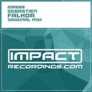 Sebastien  - Falkor  (Original Mix)