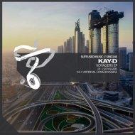 Kay-D - Artificial Consciousness (Original Mix)