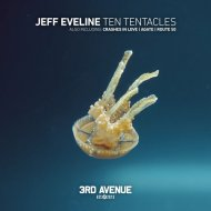 Jeff Eveline - Agate (Original Mix)