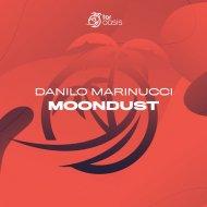 Danilo Marinucci - Moondust (Original Mix)