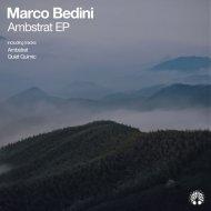 Marco Bedini - Ambstrat (Original Mix)