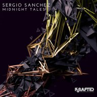 Sergio Sanchez - Movement (Original Mix)