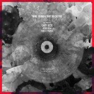 Nihil Young, Shay De Castro - Dichotomy  (Devid Dega Remix)