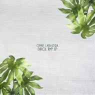 Omar Labastida - Mistios (Original Mix)