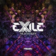 Exile - The After Death (Original Mix)