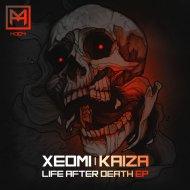 Xeomi & Kaiza - Scar (Original Mix)