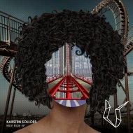 Karsten Sollors, KC Ortiz - Ride Ride (Gettoblaster Remix)