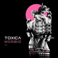 Toxica - Pink (Original Mix)