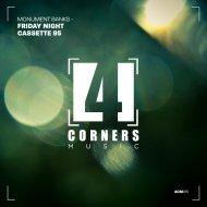Monument Banks - Cassette 95 (Original Mix)