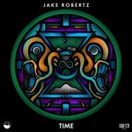 Jake Robertz - Form (Original Mix)