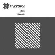 Siles - Xylene (Original Mix)