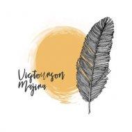 Viqtourson - Masika (Original Mix)